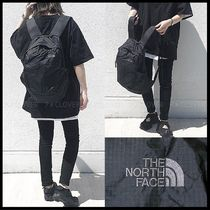 国内発送・正規品★★★THE NORTH FACE★★★GLAM DAYPACK