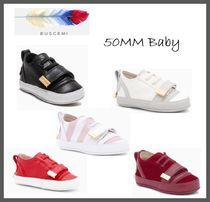 【BUSCEMI】ブシェミ☆50MM BABY☆0-12ヵ月☆追跡付