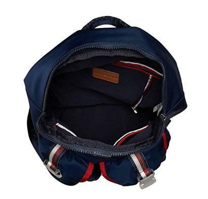 Tommy Hilfiger バックパック・リュック 国内発 関税無★Tommy Hilfiger★Lola Small Backpack(3)