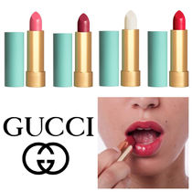 GUCCI リップバーム Baume a Levres