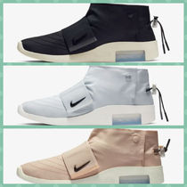 FEAR OF GOD × NIKE AIR FEAR OF GOD MOC フィア オブ ゴッド ナイキ