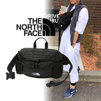 【THE NORTH FACE】  Spina  スピナ ウエストバッグ