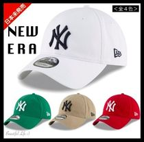 【日本未発売】New Era★海外モデル New York Yankees New Era