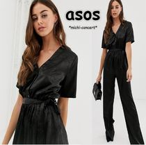 jumpsuit SEASON select