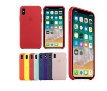 セールiPhone  Apple original XR Silicone Case 即発送