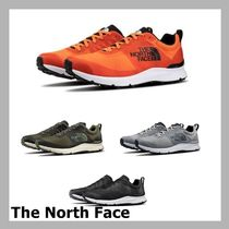 THE NORTH FACE☆MEN'S MILAN SNEAKERS スニーカー☆税・送込