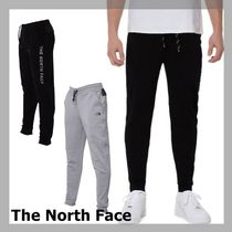 THE NORTH FACE☆Cuffed Pants パンツ☆税・送込