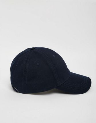 b5b9806c1265e7 ... ASOS キャップ Tommy Hilfiger classic flag baseball cap in navy(3)