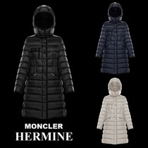 19-20AW MONCLER HERMINE