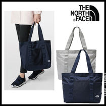 ★THE NORTH FACE★URBAN TOTE トートバッグ 2色