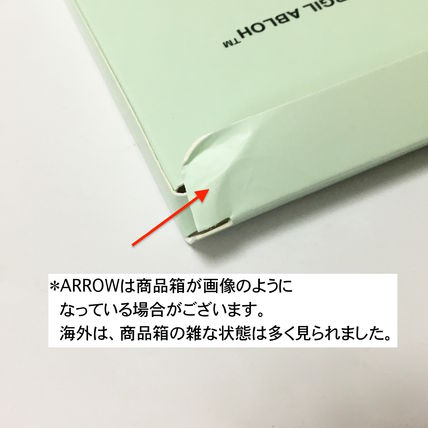 Off-White スマホケース・テックアクセサリー OFF-WHITE ARROWS iPhone case(10)