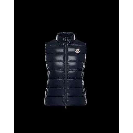 MONCLER ダウンベスト 19-20AW MONCLER GHANY(10)