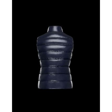 MONCLER ダウンベスト 19-20AW MONCLER GHANY(2)