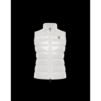 MONCLER ダウンベスト 19-20AW MONCLER GHANY(6)