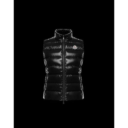 MONCLER ダウンベスト 19-20AW MONCLER GHANY(7)