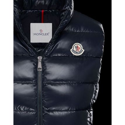 MONCLER ダウンベスト 19-20AW MONCLER GHANY(4)