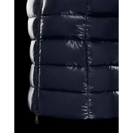 MONCLER ダウンベスト 19-20AW MONCLER GHANY(5)