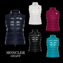 19-20AW MONCLER GHANY