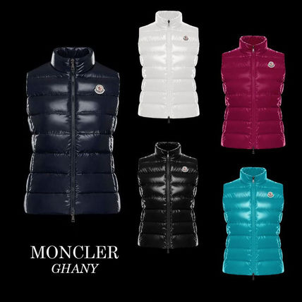 MONCLER ダウンベスト 19-20AW MONCLER GHANY