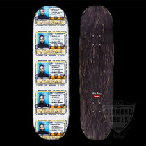 SS19 SUPREME OL' DIRTY BASTARD SKATEBOARD DECK 全色 WEEK16