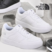 THE NORTH FACE☆DUNK RISE☆