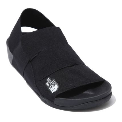 THE NORTH FACE シューズ・サンダルその他 THE NORTH FACE☆LUX SANDAL II☆(2)