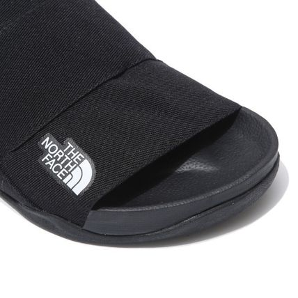 THE NORTH FACE シューズ・サンダルその他 THE NORTH FACE☆LUX SANDAL II☆(4)