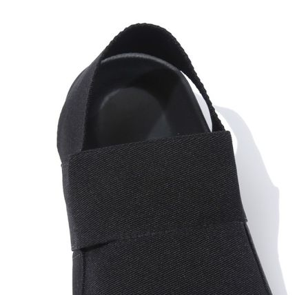 THE NORTH FACE シューズ・サンダルその他 THE NORTH FACE☆LUX SANDAL II☆(5)