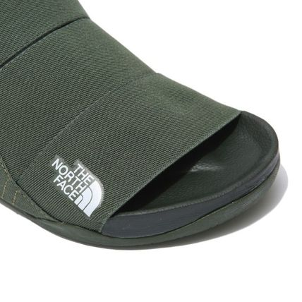 THE NORTH FACE シューズ・サンダルその他 THE NORTH FACE☆LUX SANDAL II☆(10)