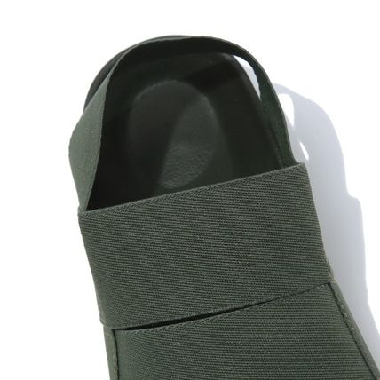 THE NORTH FACE シューズ・サンダルその他 THE NORTH FACE☆LUX SANDAL II☆(11)