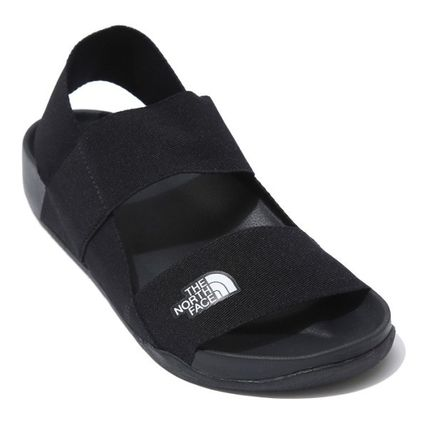 THE NORTH FACE シューズ・サンダルその他 THE NORTH FACE☆LUX SANDAL III☆(2)