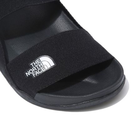 THE NORTH FACE シューズ・サンダルその他 THE NORTH FACE☆LUX SANDAL III☆(5)