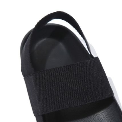 THE NORTH FACE シューズ・サンダルその他 THE NORTH FACE☆LUX SANDAL III☆(6)