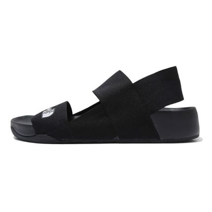 THE NORTH FACE シューズ・サンダルその他 THE NORTH FACE☆LUX SANDAL III☆(7)