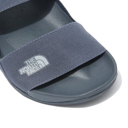 THE NORTH FACE シューズ・サンダルその他 THE NORTH FACE☆LUX SANDAL III☆(11)