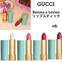 GUCCI☆グッチ☆Baume a Levres☆リップバーム