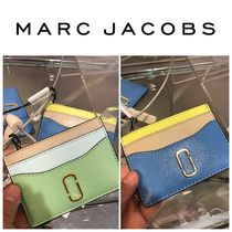 SALE!!【Marc Jacobs】カードケース★パスケース★ダブルJロゴ