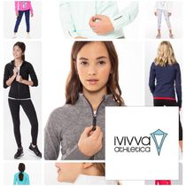 大人にも!ivivva/lululemon★Perfect Your Practice Jacket