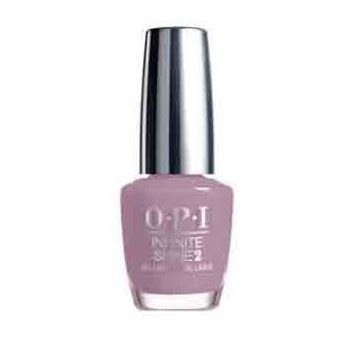 OPI マニキュア OPI  INFINITE SHINE ISL76   Whisperfection 送料込