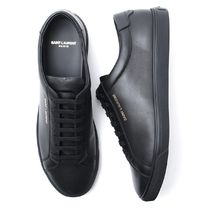 SAINT LAURENT PARIS スニーカー 533615-0m500-1000