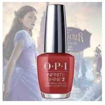 OPI  INFINITE SHINE IS HRK25  Candied Kingdom  送料込