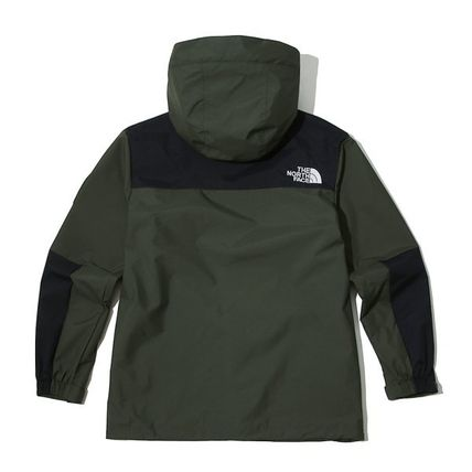 THE NORTH FACE ジャケットその他 [THE NORTH FACE] ★NEW ARRIVAL 19'W ★ DALTON ANORAK(3)