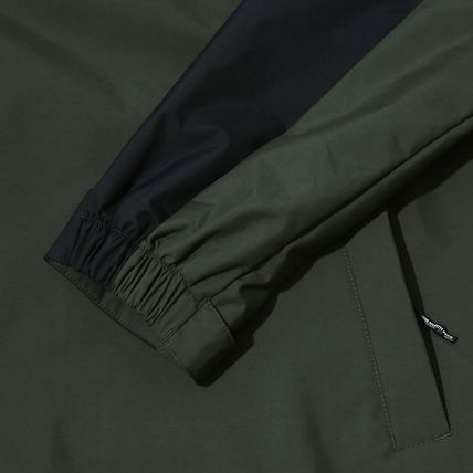 THE NORTH FACE ジャケットその他 [THE NORTH FACE] ★NEW ARRIVAL 19'W ★ DALTON ANORAK(5)