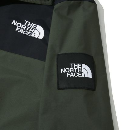 THE NORTH FACE ジャケットその他 [THE NORTH FACE] ★NEW ARRIVAL 19'W ★ DALTON ANORAK(6)