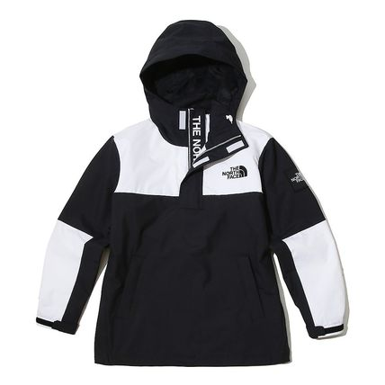 THE NORTH FACE ジャケットその他 [THE NORTH FACE] ★NEW ARRIVAL 19'W ★ DALTON ANORAK(8)