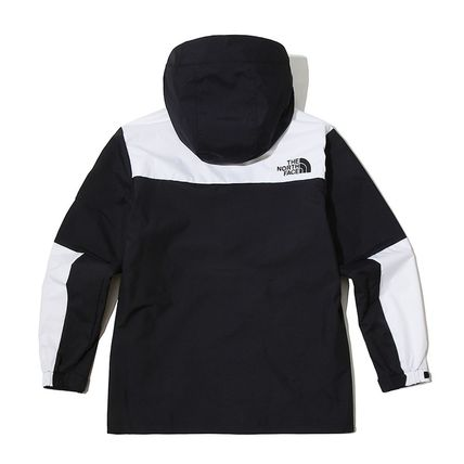 THE NORTH FACE ジャケットその他 [THE NORTH FACE] ★NEW ARRIVAL 19'W ★ DALTON ANORAK(9)