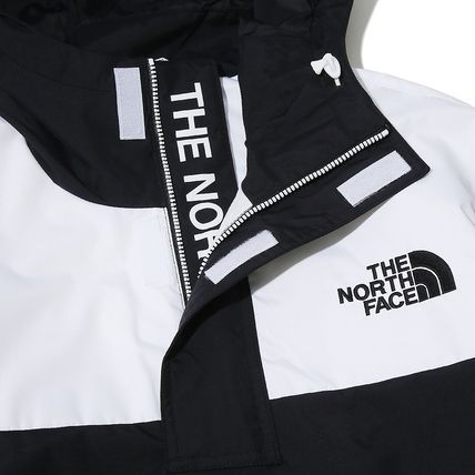 THE NORTH FACE ジャケットその他 [THE NORTH FACE] ★NEW ARRIVAL 19'W ★ DALTON ANORAK(10)