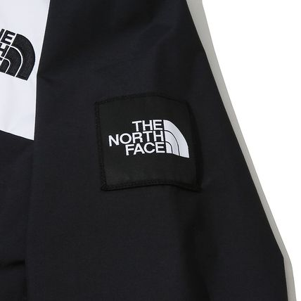 THE NORTH FACE ジャケットその他 [THE NORTH FACE] ★NEW ARRIVAL 19'W ★ DALTON ANORAK(12)