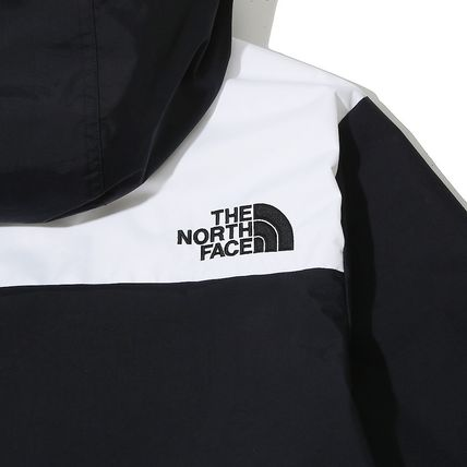 THE NORTH FACE ジャケットその他 [THE NORTH FACE] ★NEW ARRIVAL 19'W ★ DALTON ANORAK(11)