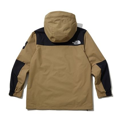 THE NORTH FACE ジャケットその他 [THE NORTH FACE] ★NEW ARRIVAL 19'W ★ DALTON ANORAK(14)